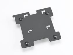 Zebra Technologies - MK4000 WALL MOUNT KIT