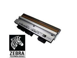 Zebra - 1 - 203 dpi - Druckkopf - für LP 2844, 2844-Z