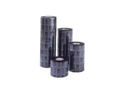 Zebra 2300 Wax - 1 - Schwarz - 83 mm x 450 m - Thermotransfer-Farbband - für Zebra R-140, Z4Mplus, Z6MPlus; PAX 110, 170; Xi Series 110, 140, 170, 90, 96