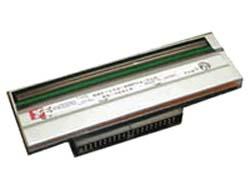 Zebra - 1 - Druckkopf - für Zebra P630i, P640i