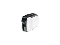 Zebra Technologies - ZC100 KARTENDRUCKER
