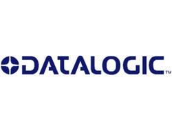 Datalogic - Netzkabel