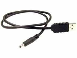 Datalogic CAB-440 - USB-Kabel - USB - für PowerScan D8530, D8530 HD, D8530 WA, PD7110, PD7130