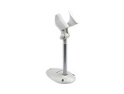Datalogic Smart Stand - Barcode-Scanner-Ständer - weiß - für Gryphon I GBT4100, GBT4130, GD4110, GM4100, GM4130; Gryphon L GD4300, GD4310, GD4330