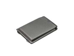 Datalogic - Handheld-Batterieöffnung - für Datalogic DL-Axist