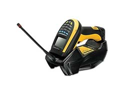 POWERSCAN PM9300 LASER
