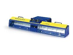 NVS9000-1200 8K-8 105MM