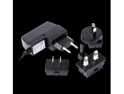 Opticon - Netzteil - Wechselstrom 230 V - für NFT 7175 I-type; OPL 6735, 6845, 7736, 7836
