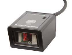 OPTICON NLV1001