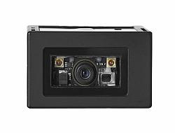 Opticon NLV3101 - Barcode-Scanner - integriert - 60 Bilder / Sek. - decodiert - USB