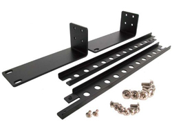 RACKMOUNT BRACKETS FOR KVM