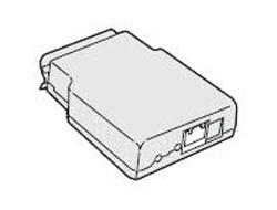 Intermec - Parallel-Adapter - IEEE 1284 - für Intermec PF2iB, PF2iC, PF4CB, PF4CC, PF4iB, PX4iB, PX6iB; EasyCoder PF4iC, PM4C, PM4iC