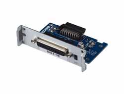 BIXOLON IFA-S TYPE - Serieller Adapter - Erweiterungssteckplatz - RS-232 - für BIXOLON SRP-270, SRP-350; Samsung SRP-270, 350, 370, 372