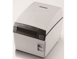 SRP-F310 RECEIPT PRINTER
