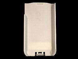 Socket Klip Case - Schutzabdeckung für Player - für Apple iPod touch (5G)