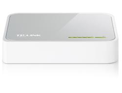 TP-LINK - TL-SF1005D