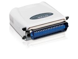 TP-LINK - TL-PS110P