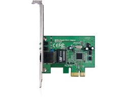 TP-LINK TG-3468 - Netzwerkadapter - PCIe - Gigabit Ethernet