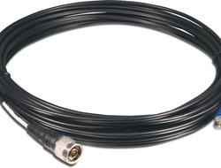 TRENDnet TEW-L208 - Antennenkabel - SMA (W) bis Anschlußstück Serie N (M) - 8 m