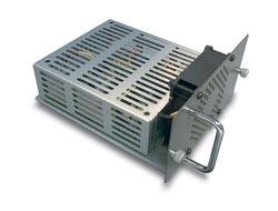 Redundantes 100-240V-Stromversorgungsmodul für TFC-1600