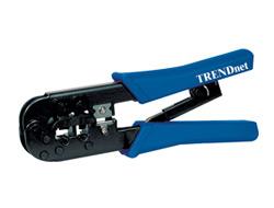 TRENDnet - Crimpwerkzeug