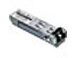 TRENDnet TEG MGBS40D5 - SFP (Mini-GBIC)-Transceiver-Modul - Gigabit Ethernet - 1000Base-LX - LC - bis zu 40 km