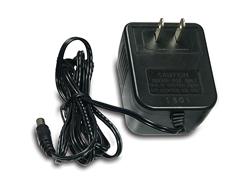TRENDnet - Netzteil - Wechselstrom 100-240 V - für TV IP310PI, IP311PI