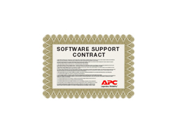 APC 1 Year InfraStruXure Center Software