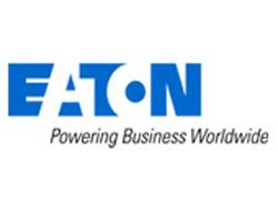 Eaton Warranty+ - Serviceerweiterung - Erweiterter Teileaustausch - 3 Jahre (ab ursprünglichem Kaufdatum des Geräts) - Reaktionszeit: am nächsten Arbeitstag - für MGE UPS Pulsar Ellipse Premiu