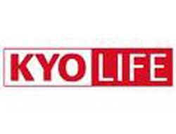 Kyocera KYOlife Group H - Serviceerweiterung - Arbeitszeit und Ersatzteile - 5 Jahre (ab ursprünglichem Kaufdatum des Geräts) - Vor-Ort - Reaktionszeit: am nächsten Tag